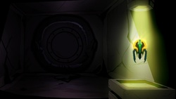 Final Space Season 2 Image