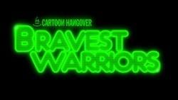Bravest Warriors Season 2 Image