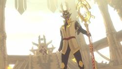 The Dragon Prince Season 3 Image