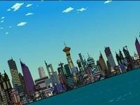 Futurama Season 4 Image