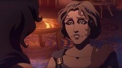 Blood of Zeus Season 1 Image