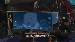 Guardians of the Galaxy Season 3 Image