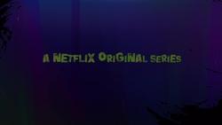 The Last Kids on Earth Season 3 Image