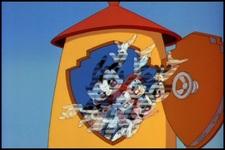 Animaniacs Season 5 Image