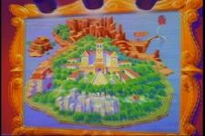 Tiny Toon Adventures Season 1 Image