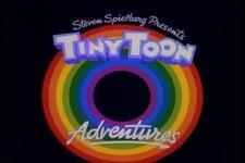 Tiny Toon Adventures Season 2 Image