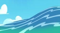 Animaniacs 2020 Season 1 Image
