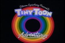 Tiny Toon Adventures Season 3 Image