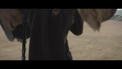 The Mandalorian Season 2 Image