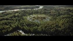 The Mandalorian Season 1 Image