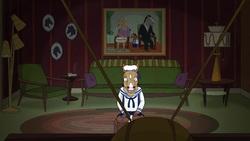 BoJack Horseman Season 2 Image
