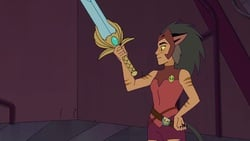 She-Ra and the Princesses of Power Season 1 Image
