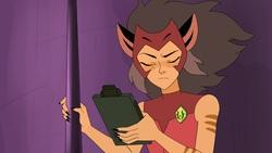 She-Ra and the Princesses of Power Season 2 Image