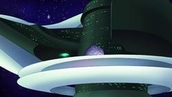 She-Ra and the Princesses of Power Season 5 Image
