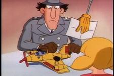 Inspector Gadget Season 1 (1983) Image
