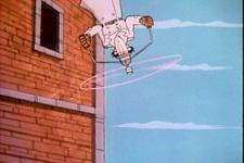 Inspector Gadget Season 2 (1983) Image