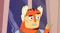 ThunderCats Roar Season 1 Image