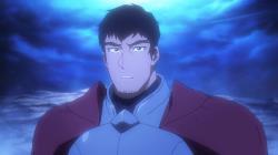 Dota: Dragon's Blood Season 1 Image