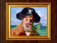 SpongeBob SquarePants Season 3 Image