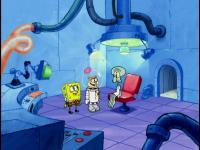 SpongeBob SquarePants Season 4 Image