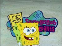 SpongeBob SquarePants Season 5 Image