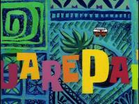 SpongeBob SquarePants Season 7 Image