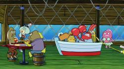 SpongeBob SquarePants Season 11 Image