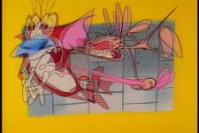 The Ren & Stimpy Show Season 2 Image