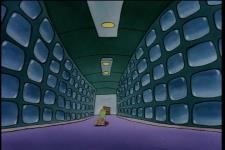 Rocko's Modern Life Season 2 Image