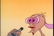 The Ren & Stimpy Show Season 3 Image