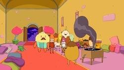 Adventure Time Season 6 Image