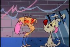 The Ren & Stimpy Show Season 4 Image
