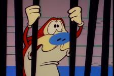 The Ren & Stimpy Show Season 5 Image