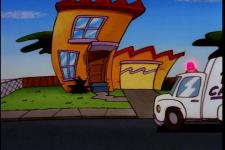 Rocko's Modern Life Season 4 Image