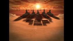 Avatar: The Last Airbender Season 2 Image