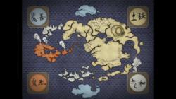 Avatar: The Last Airbender Season 3 Image