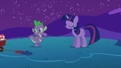 My Little Pony: Friendship Is Magic Season 1 Image