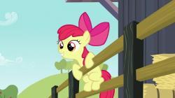 My Little Pony: Friendship Is Magic Season 2 Image