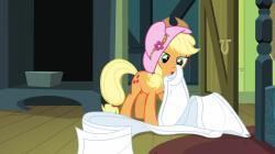 My Little Pony: Friendship Is Magic Season 3 Image