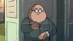 Gravity Falls Season 1 Image