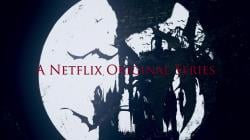 Castlevania Season 3 Image