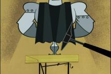My Life as a Teenage Robot Season 1 Image