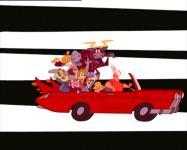 Johnny Bravo Season 4 Image