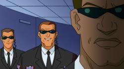 Totally Spies! Season 1 Image