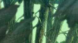 Totally Spies! Season 2 Image