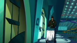 Totally Spies! Season 3 Image