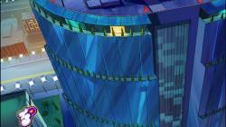 Totally Spies! Season 5 Image