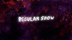Regular Show Season 1 Image