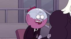 Regular Show Season 7 Image