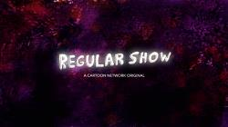 Regular Show Season 8 Image